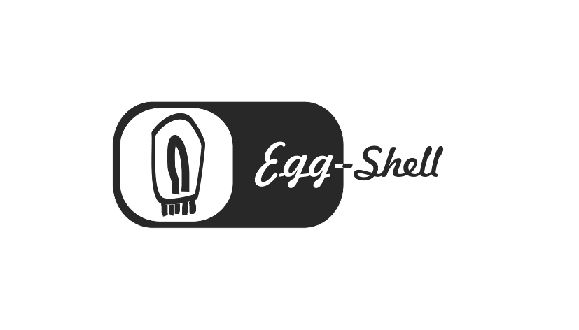 Egg-Shell by Encore 7