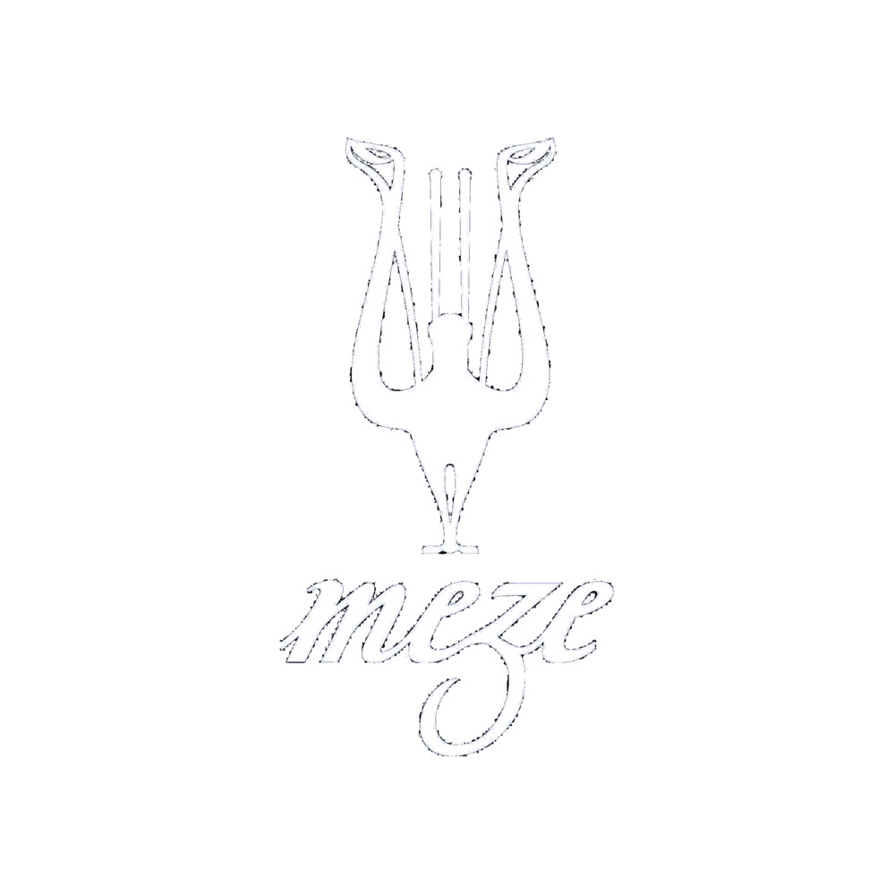 Meze Headphones