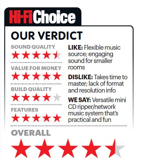 novafidelity-x12-hifi-choice-review.jpeg