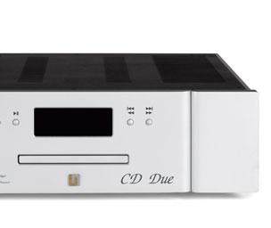 Unico CD Due - £3,200