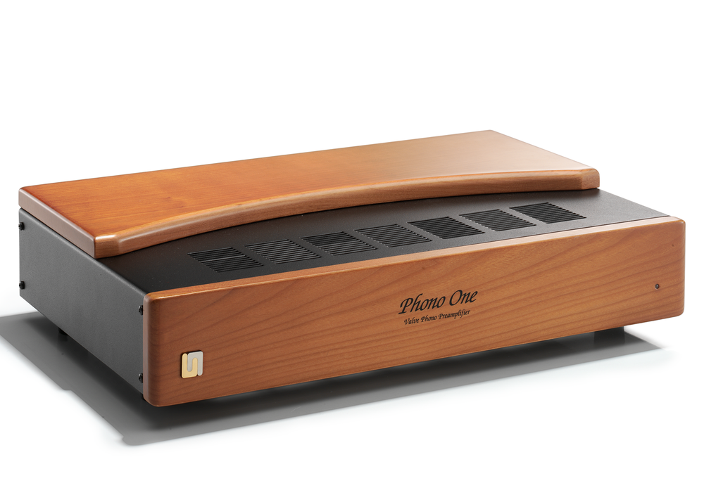 Phono One - £19,000