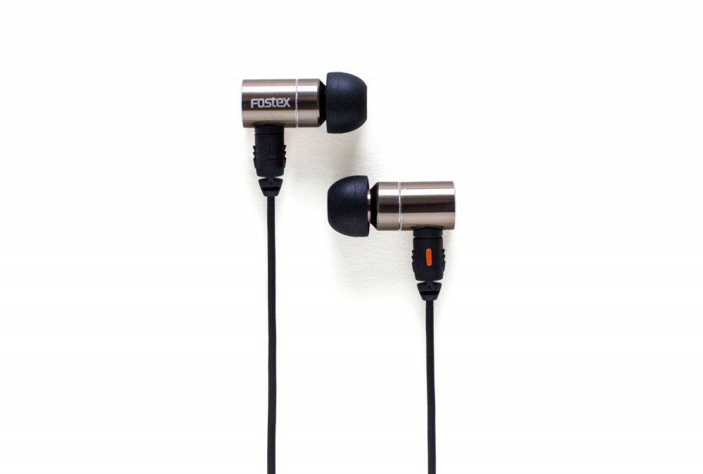 TE07 in-ear - £219