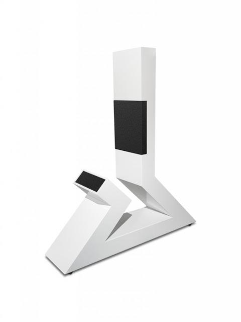 magico-speaker-highend-.jpg