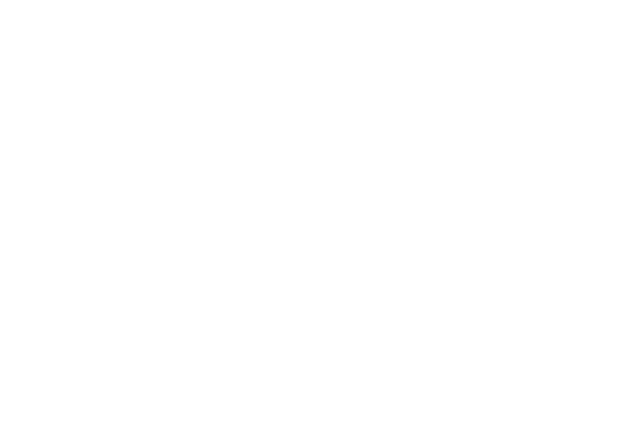 Albedo Cables