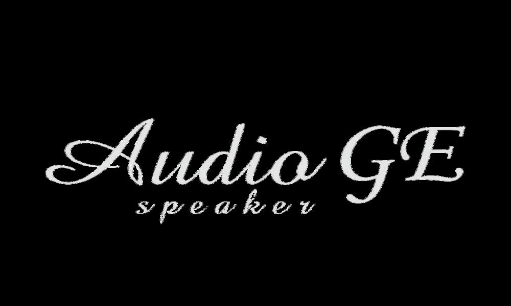Audio GE