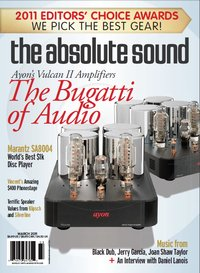 ayon-audio-bugatti-sound-tas