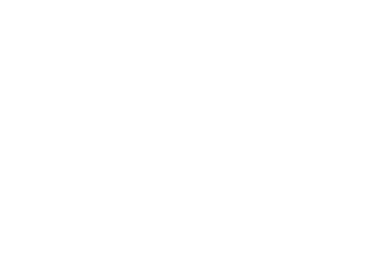 Abledo Cables