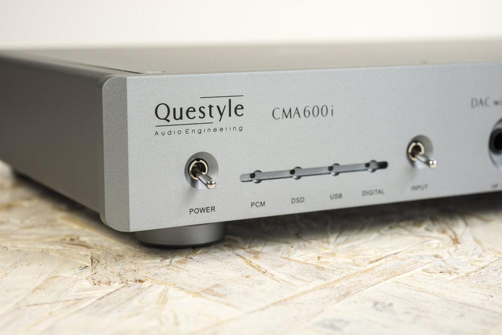 questyle-cma600i-headphone-amp-003.jpg