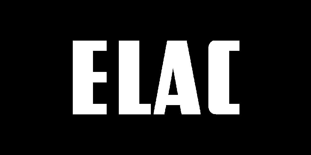 ELAC Electroacoutics