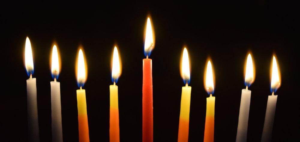 audio-philia-birthday