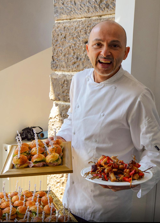 giuseppe-manzoli-personal-chef