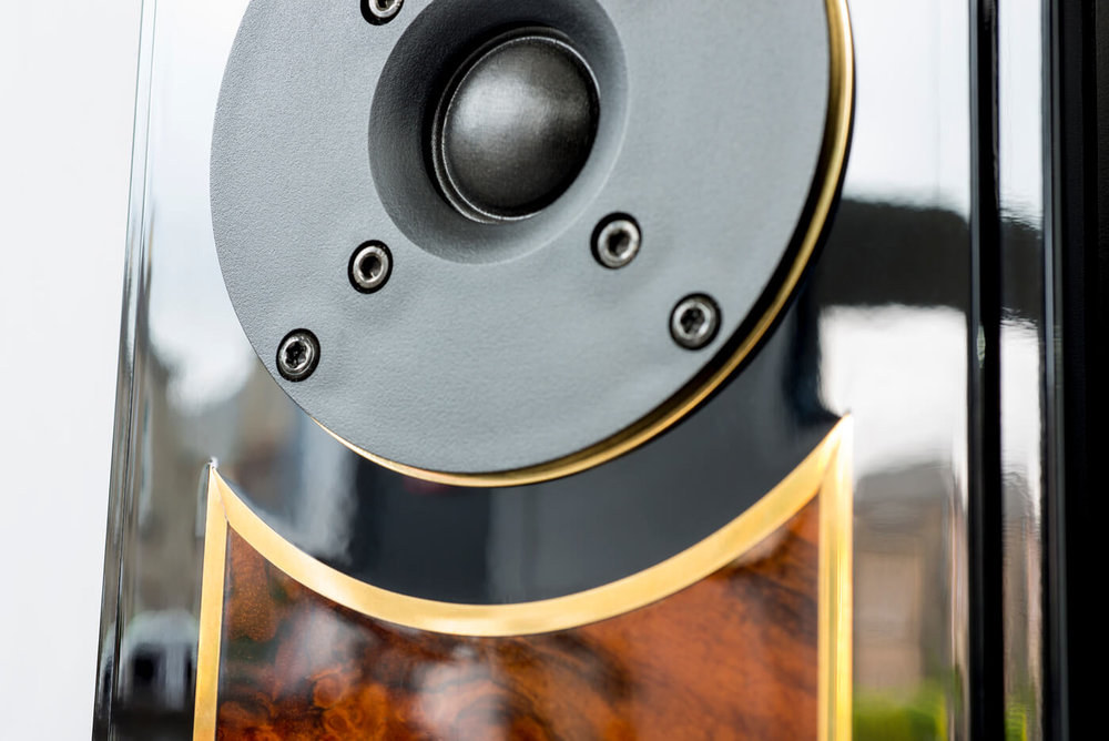 brodmann-speakers91.jpg