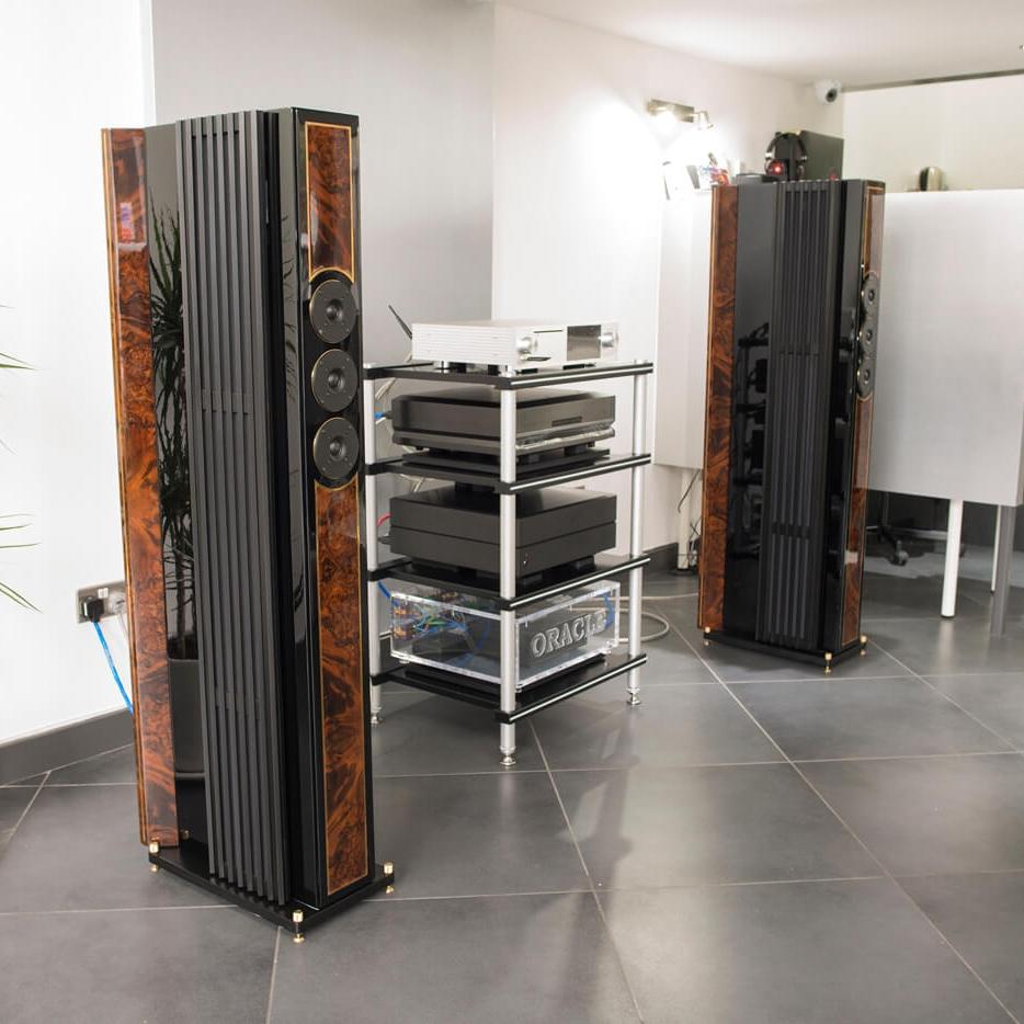 brodmann-jb-155-speakers