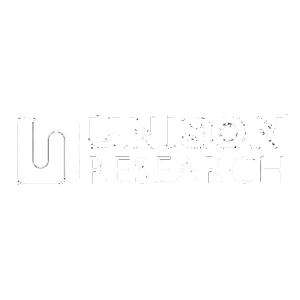 Unison-Research-Logo.png