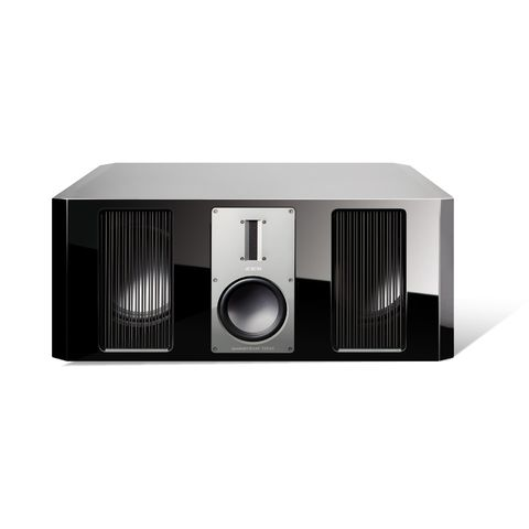 TITAN BASE Centre Speaker - from £6,000