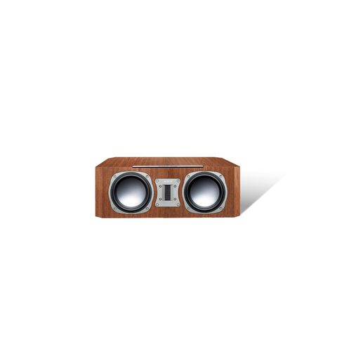 BASE 9 Center Speaker - from £1,400