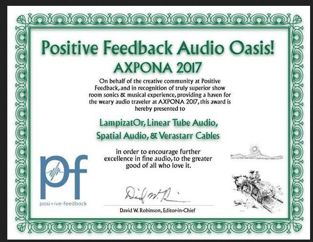 positive-feedback-lampizator.png