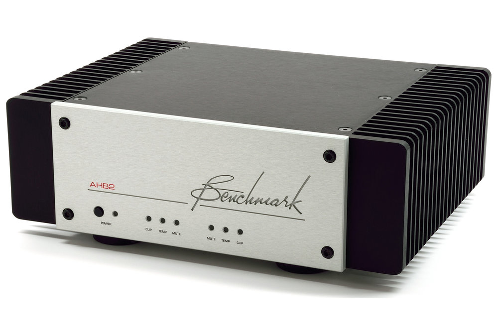 "<p style=""color:black"">AHB2 Power Amplifier - £3,199</p>"