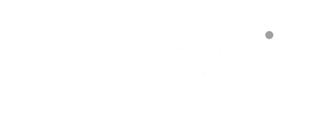exposure-electronics.png