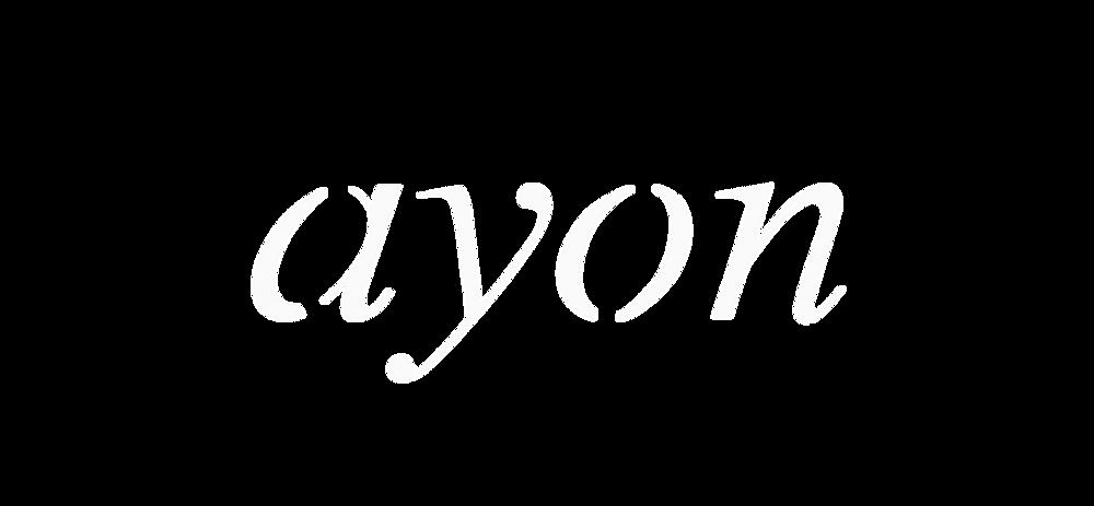 ayon-audio.png