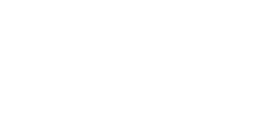 elac-speakers-electronics.png