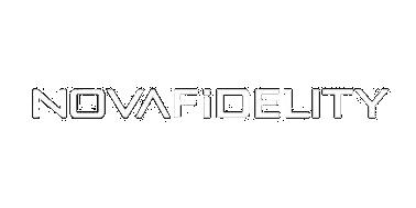novafidelity-music-server-streamer.png
