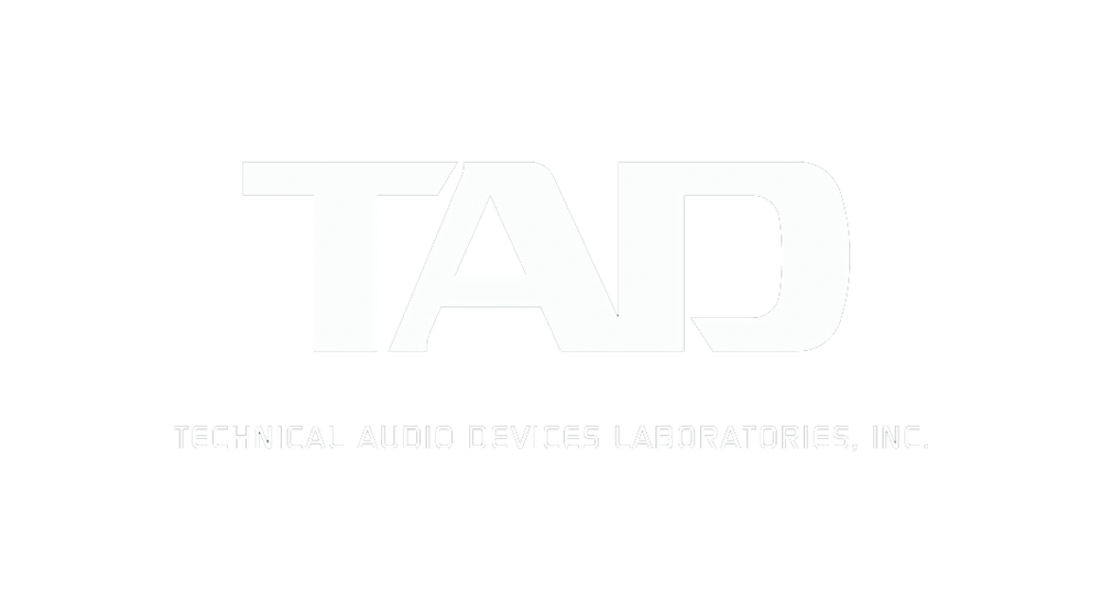 tad-labs-loudspeakers.png