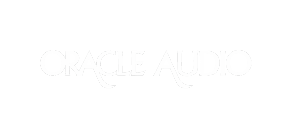 oracle-audio.png