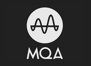 mqa-dragonfly-audioquest