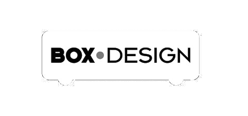 box-design.png
