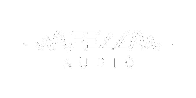 fezz-audio-electronics-valve.png