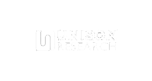 Unison-Research.png