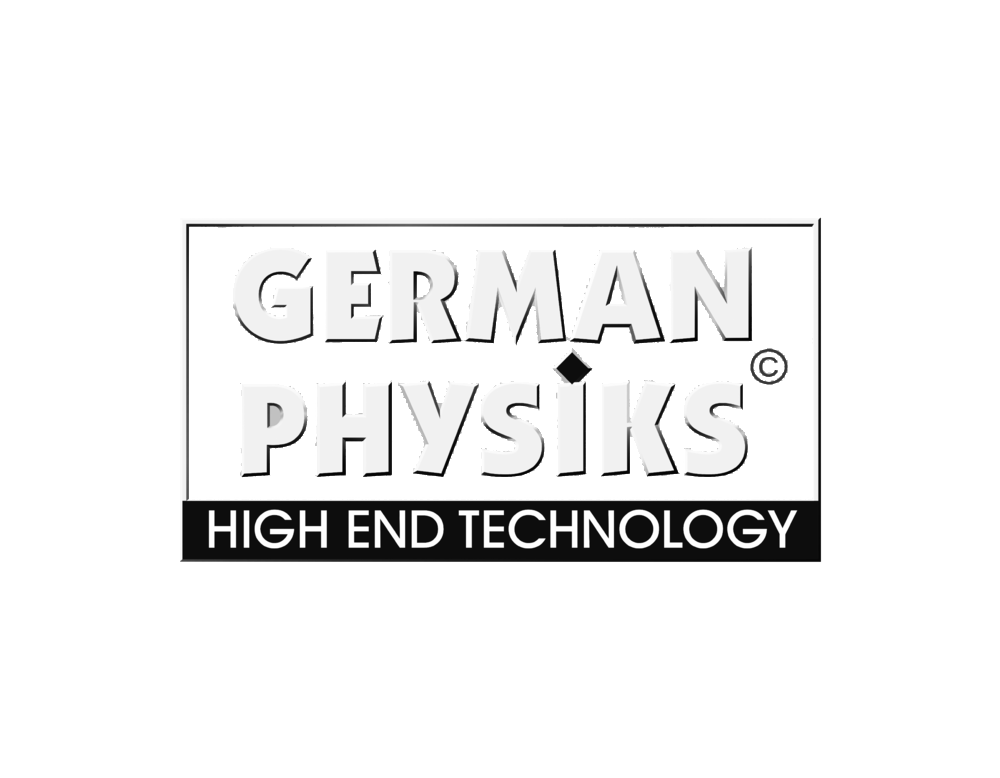 german-physiks-loudspeakers