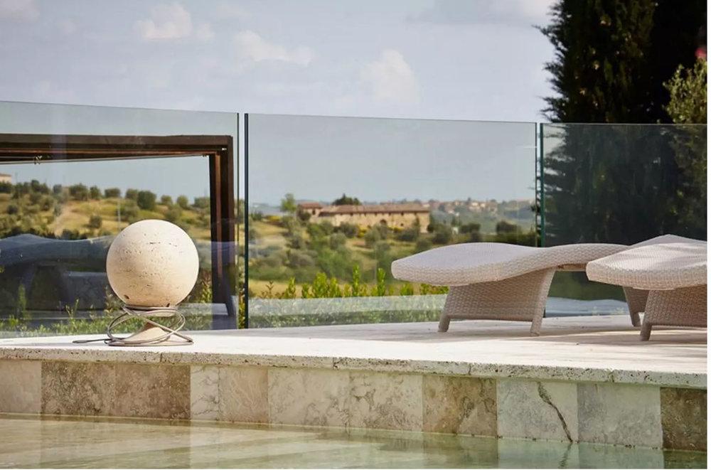 architettura-sphere-360-speaker.jpg