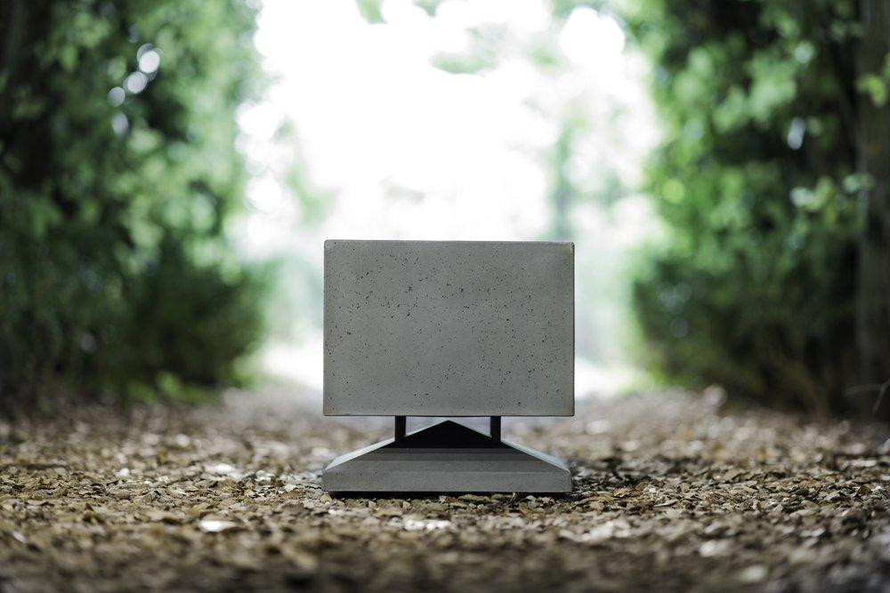 architettura-copia-speaker.jpg