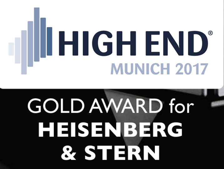 audionet-munich-gold-award.jpg