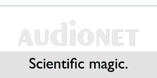 audionet_logo_0500px.png