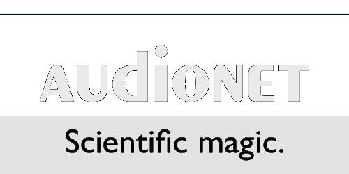audionet_logo_0500px.png