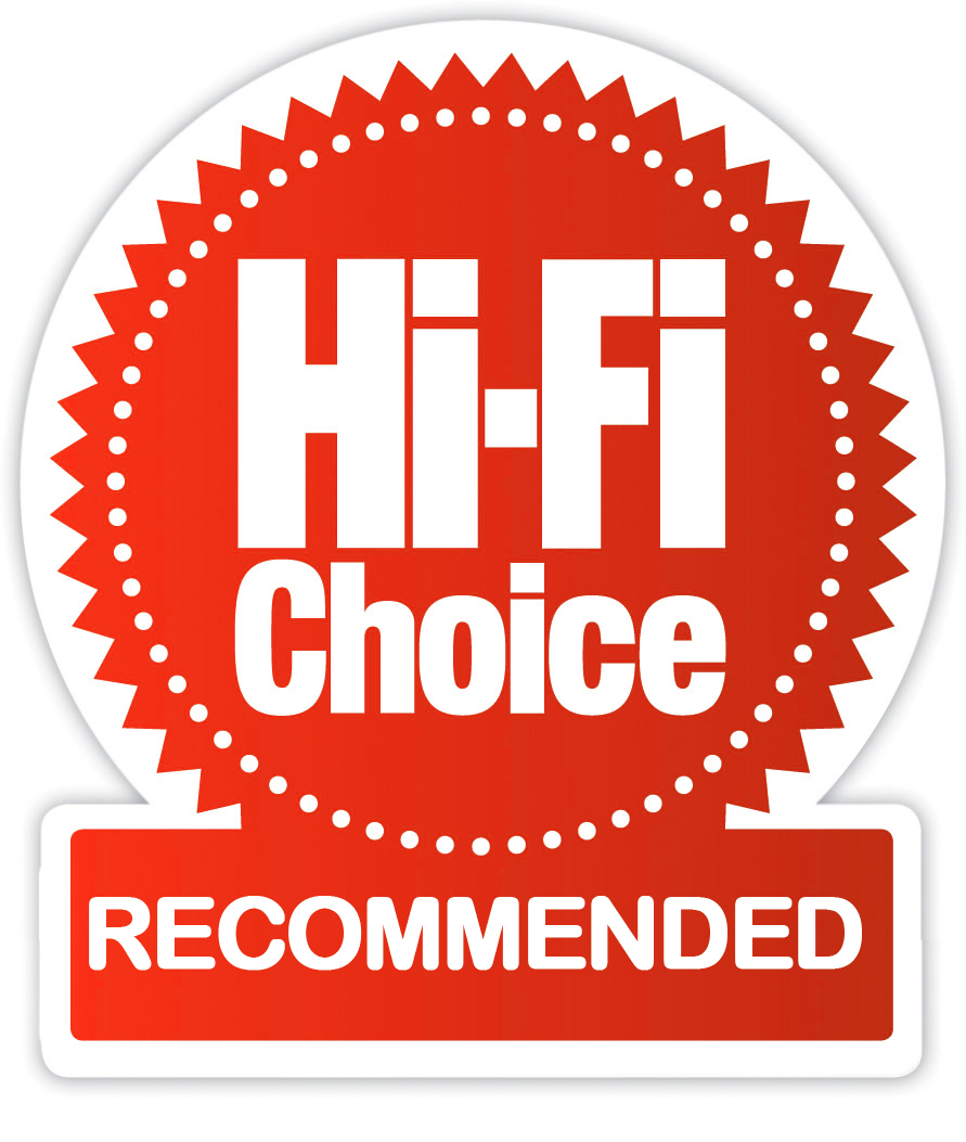 HFC_recommended.png