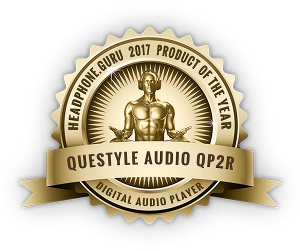 Headphone.Guru_2017POTY-DAP.jpg