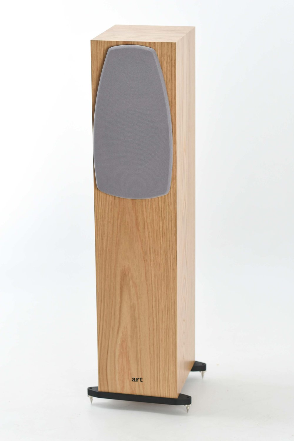 <b>ART Stiletto 6 Speakers</b>