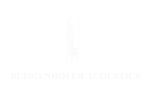 blumenhofer-speakers.png