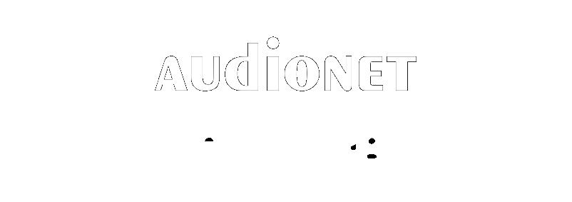 audionet-electronics.png