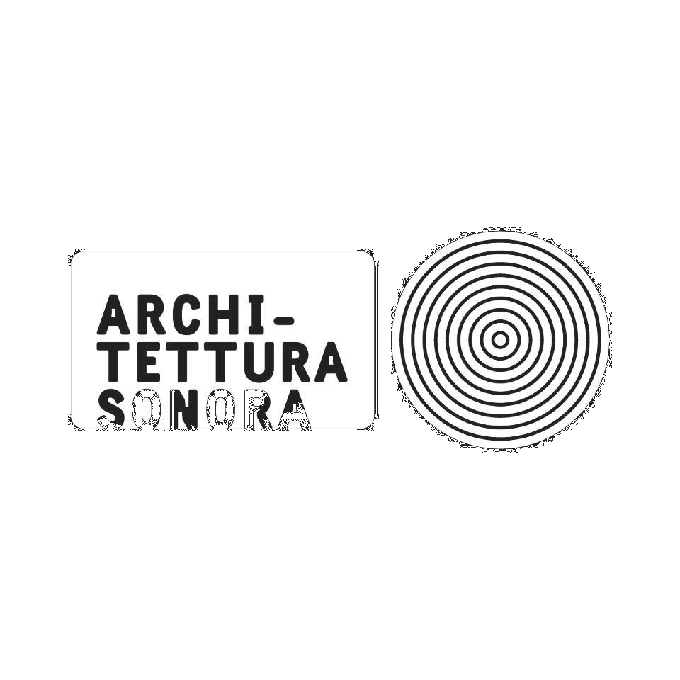 Architettura-sonora.png
