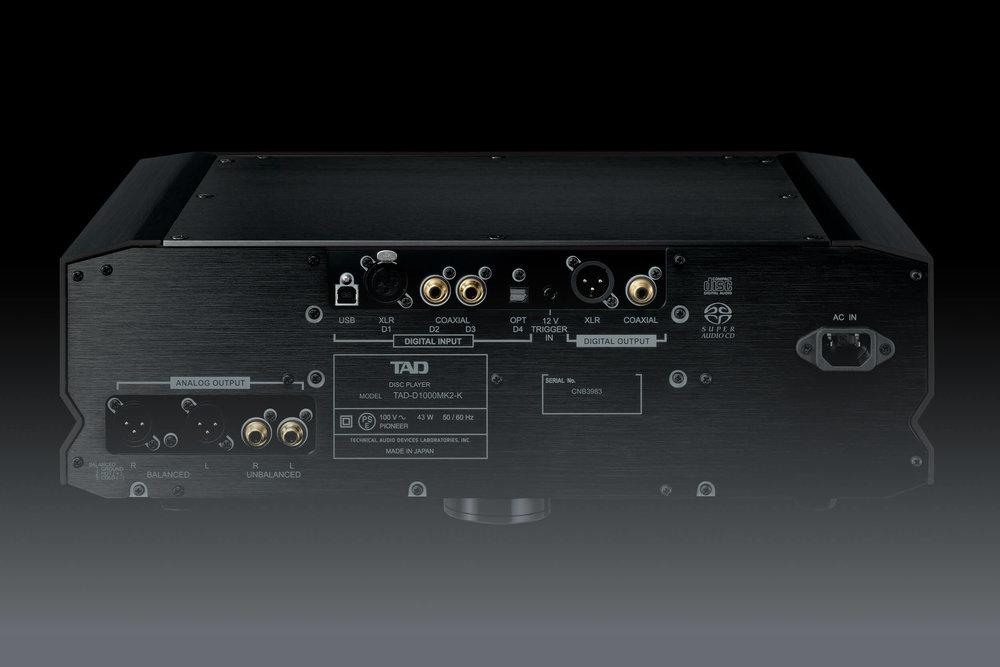 tad-D1000-Gallery-rear-MK2.jpg