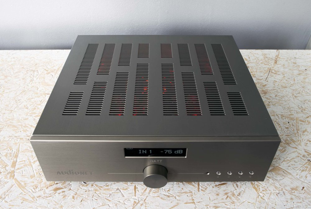audionet-watt-amplifier-audio-philia-shop-edinburgh-1.jpg