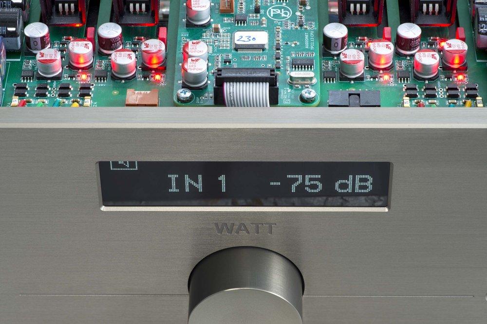audionet-watt-amplifier-audio-philia-shop-edinburgh-4.jpg