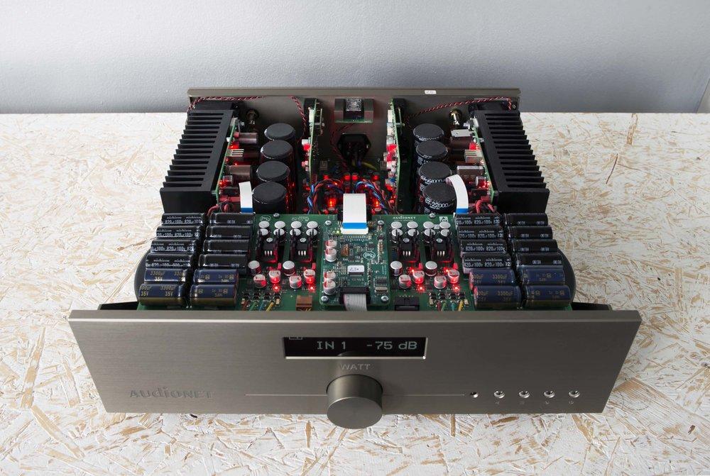 audionet-watt-amplifier-audio-philia-shop-edinburgh-2.jpg