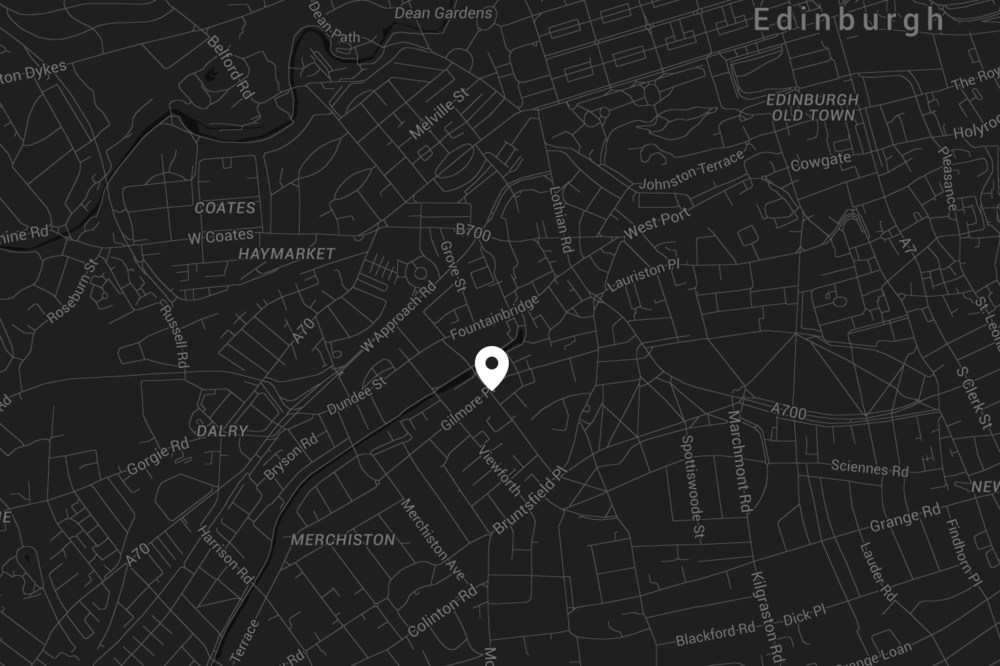 audio-philia-95-gilmore-place-edinburgh-eh3-9nu.png