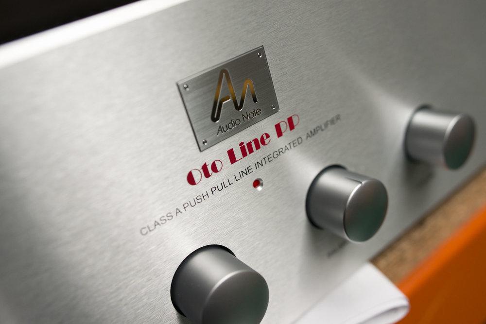 audio-note-oto-integrated-amplifier-edinburgh.jpg